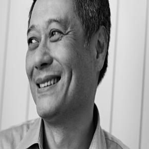 Ang Lee Backs Out of FX Pilot <i>Tyrant</i>