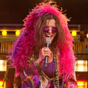 Janis Joplin Musical Headed to Broadway This Fall