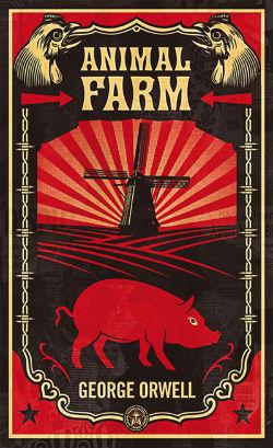 Andy Serkis to Direct Performance-Capture Adaptation of <i>Animal Farm</i>