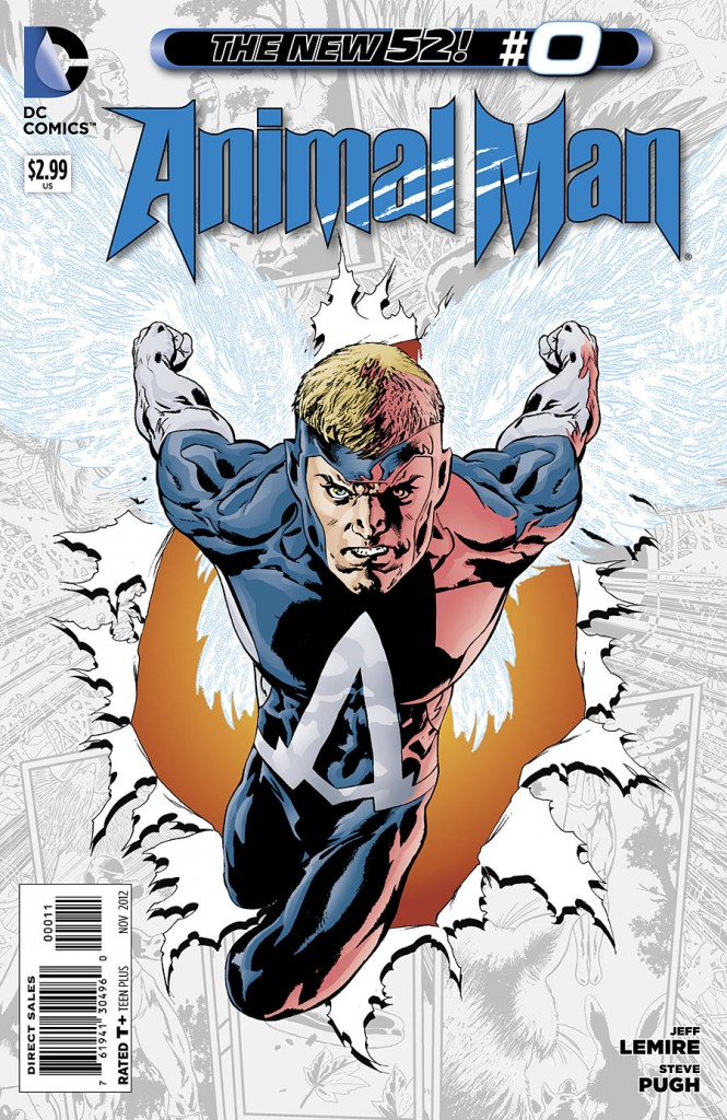 animal man 0.jpg