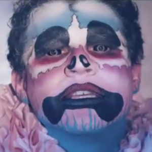 "Watch Animal Collective's New Video for ""Today's Supernatural"""