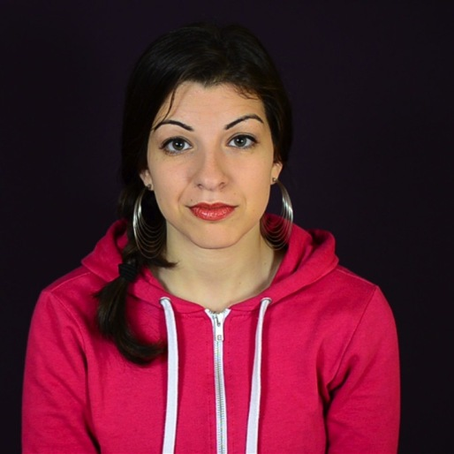 Anita Sarkeesian Lecture at Utah State University Cancelled Due to Terror Threat
