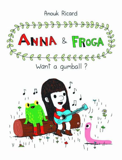 anna and froga.jpg