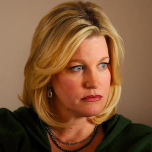 Anna Gunn to Appear on Fox's <i>The Mindy Project</i>