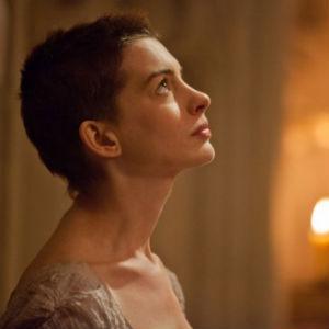 Watch a New <i>Les Misérables</i> TV Spot
