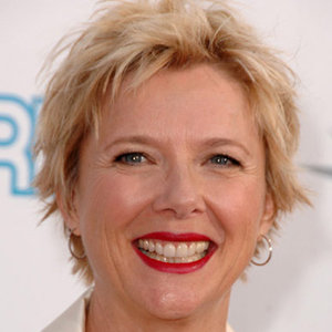 Annette Bening in Talks to Join John Lennon-Inspired Film