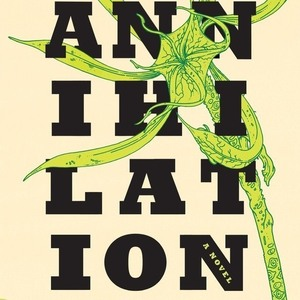 Natalie Portman in Talks for <i>Ex Machina</i> Director's Environmental Thriller <i>Annihilation</i>