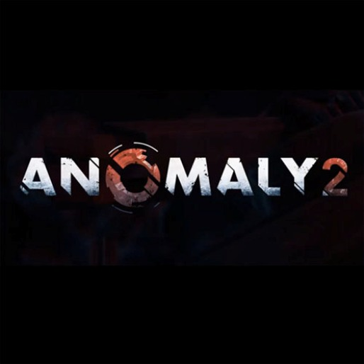 Mobile Game Review: <i>Anomaly 2</i> (iOS/Android/PC)