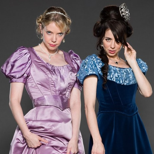 <i>Another Period</i>'s Feminist History