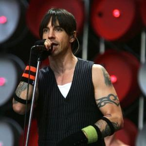 Red Hot Chili Peppers to Release 18 New Singles