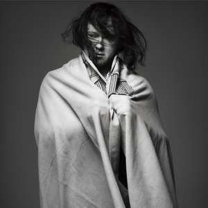 """Antony and the Johnsons' """"You Are My Sister"""" Video to be Played Nightly in Times Square"""