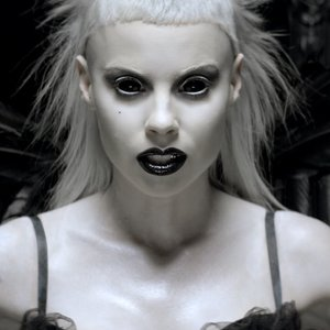 "Check Out Die Antwoord's Star-Studded Music Video For ""Ugly Boy"""