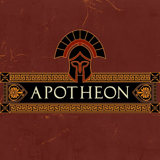 <i>Apotheon</i> Review: A Song of Wonder