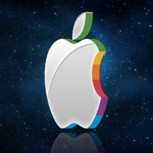 Apple Rumors Suggest New, Smaller iPad