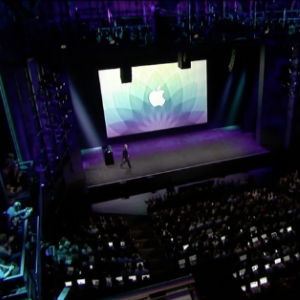 8 Important Takeaways From the Apple Event You May Have Missed