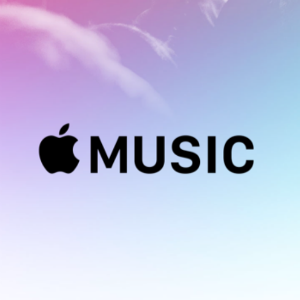 How to Cancel Apple Music's Auto-Renewal