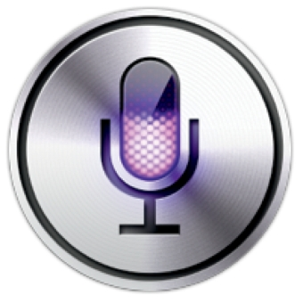 New Siri Feature to Be Offered in 2013 Honda Accord