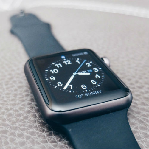 8 Apple Watch Features We Want to See in the Future