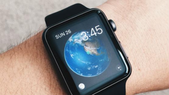 apple-watch-main.jpg