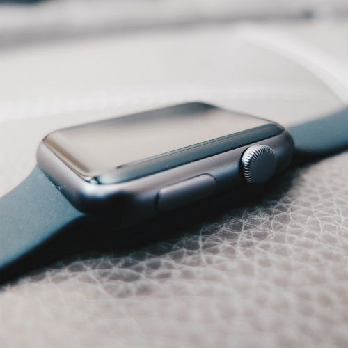 A Quick Guide to Setting Up Your Apple Watch