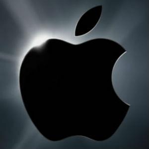 Apple Planning on Launching Internet Radio Service in 2013