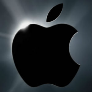 Apple Reportedly in Talks With Cable Networks for TV Service