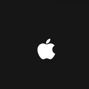 Watch YouTube Pranksters Pose As Microsoft-Pushing Apple Store Employees