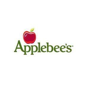 North Carolina Woman Arrested for Allegedly Planting Cricket in Applebee's Meal