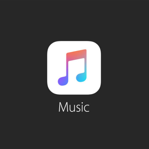 Apple Music is Apple's One-App Answer to Spotify—and Much More