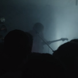 """Watch A Place to Bury Strangers Live Music Video """"We've Come So Far"""""""