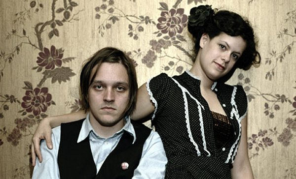 Arcade Fire Recording New Album in James Murphy's DFA Studio