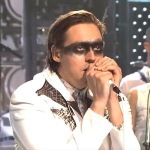 Arcade Fire Announces U.K. Tour Dates as The Reflektors