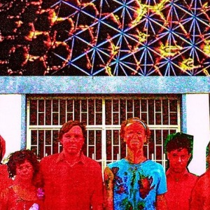 "Arcade Fire's New Single Titled ""Reflektor,"" Anton Corbijn-Directed Video Out 9/9"