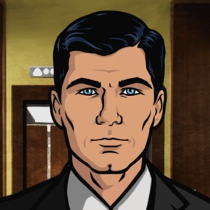 This Top-Gun Themed <i>Archer</i> Trailer is Beautiful