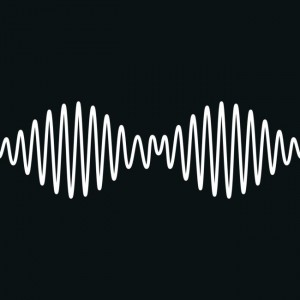 "Arctic Monkeys Release New Song ""Why'd You Only Call Me When You're High?"""