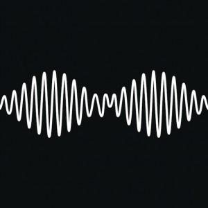 Stream Arctic Monkeys' New Album <i>AM</i>