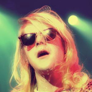 "Ariel Pink Shares ""Black Ballerina,"" Announces 2015 Tour"