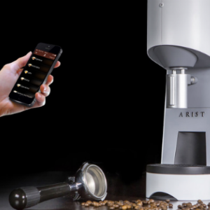 Is Arist the Future of the Coffee Maker?