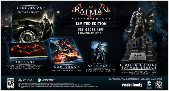 arkham knight limited edition.jpg