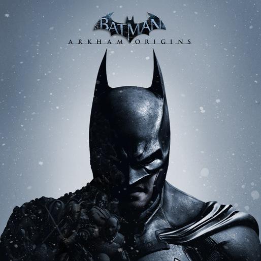 <em>Batman: Arkham Origins</em> Review (Multi-Platform)
