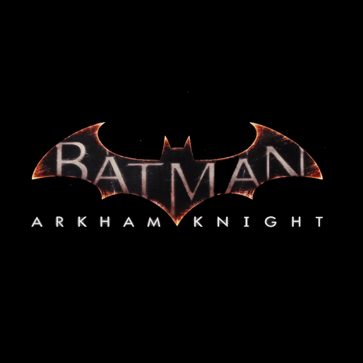 Things Look Dark in Rocksteady's <i>Arkham Knight</i> Trailer