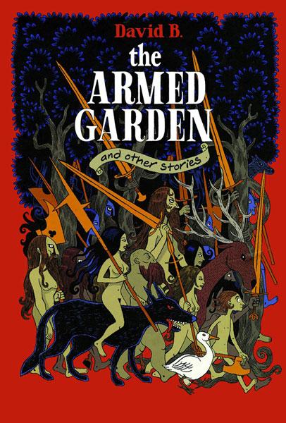 armedgarden.jpg