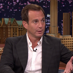 Will Arnett Confirms <i>Arrested Development</i> Season 5