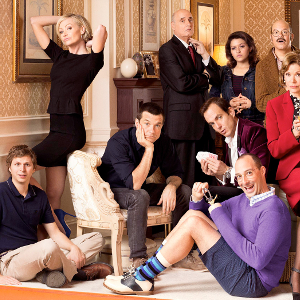 Netflix Stocks Drop After Critics Weigh in on <i>Arrested Development</i>'s Fourth Season