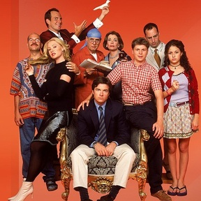 <i>Arrested Development</i> Film and Miniseries to Shoot This Summer