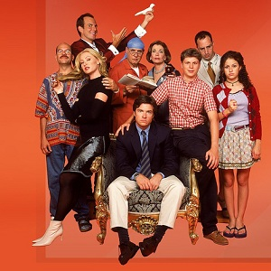 """Netflix CEO Says New <i>Arrested Development</i> Season Will Be a """"One-Off"""""""