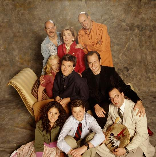 Hulu Eyes <i>Arrested Development</i> Reboot