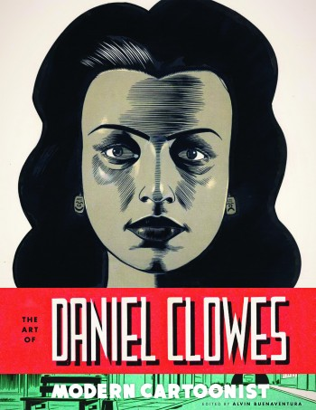 art of daniel clowes.jpg