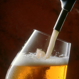 With the Help of Science, the Perfect Pint Becomes a Reality