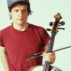 Listen to Arthur Russell Tribute Album Featuring José González, Hot Chip, Sufjan Stevens, and Many Others
